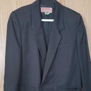 Worthington blazer